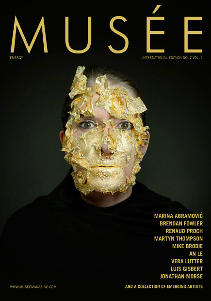 Musee-Magazine-Edition-7-VOL-1-FINAL-COVER-rev